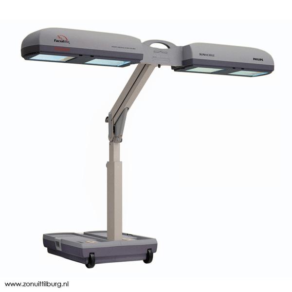Philips 3701 hb851 hb861 hb863 hb951 for Lampen zonnehemel